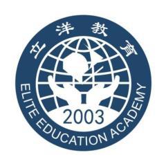 上海立洋教育科技(集团)有限公司