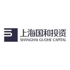 上海国和现代服务业股权投资管理有限公司