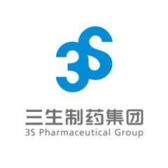 三生国健药业(上海)股份有限公司