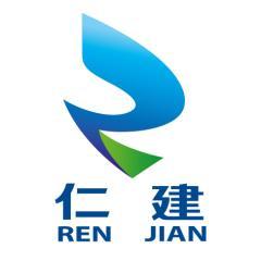 上海仁建企业发展集团