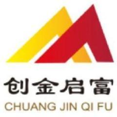 北京创金启富