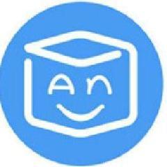 苏州开心盒子软件有限公司