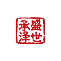 福建三元达通讯股份有限公司