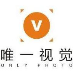 上海唯一视觉企业发展有限公司