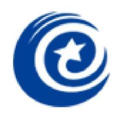 北京国测星绘信息技术有限公司