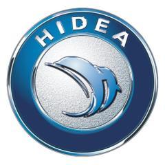 杭州海的动力机械股份有限公司