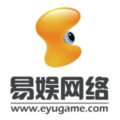 上海易娱网络科技有限公司广州分公司