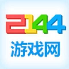 上海剑圣网络科技有限公司