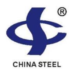 中钢投资集团