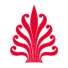 北京中联亚泰企业管理有限公司