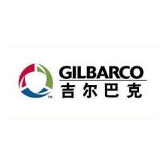 吉尔巴克(中国)公司