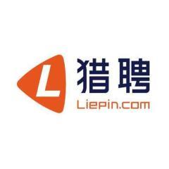 万仕道(北京)管理咨询有限公司华东大区分支机构