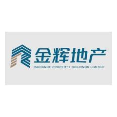 重庆金辉锦江房地产有限公司(分支机构)
