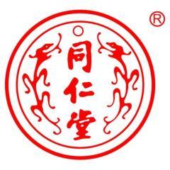 北京同仁堂养老投资管理有限责任公司