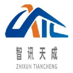 中国智能交通系统(控股)有限公司