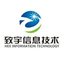 上海致宇信息技术