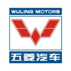 柳州五菱工业公司