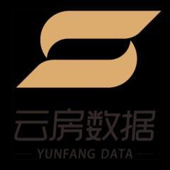 北京云房数据技术有限责任公司