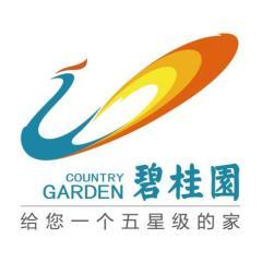碧桂园集团研发设计中心