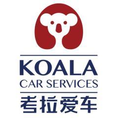 上海诺互汽车服务有限公司
