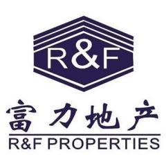 富力地产杭州公司