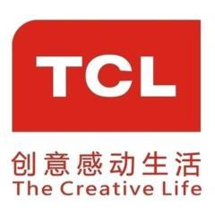 TCL集团财务有限公司
