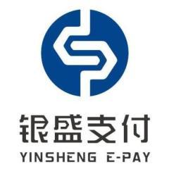 银盛科技服务集团有限公司
