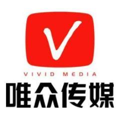 上海唯众传媒股份有限公司