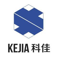 江苏省科佳工程设计有限公司