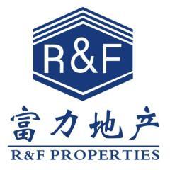 梅州富力房地产开发有限公司