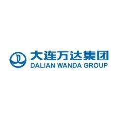 大连万达(上海)金融集团有限公司(分支机构)