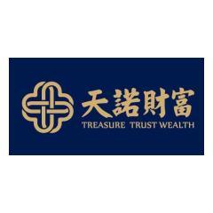 天诺财富管理(深圳)有限公司