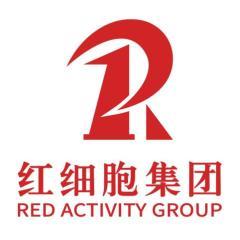 厦门红细胞集团有限公司