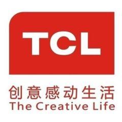TCL空调器(中山)有限公司