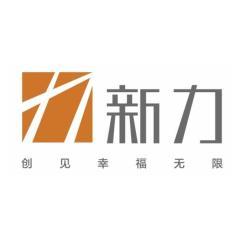 赣州市汇鑫置业有限公司