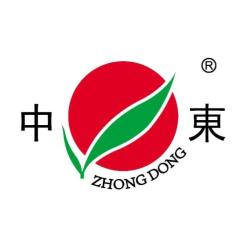 武汉中东磷业科技有限公司