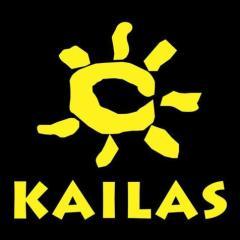 Kailas戶外服飾