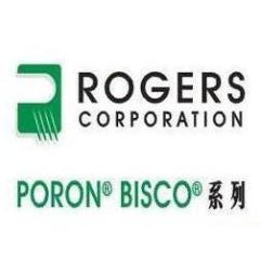 罗杰斯科技(苏州)有限公司