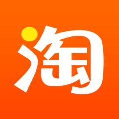 杭州智屏电子商务有限公司