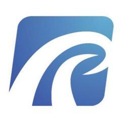 北京瑞风协同科技股份有限公司