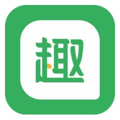 上海基分文化传播