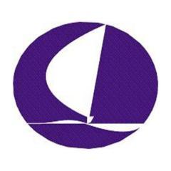 济南北海软件工程有限公司