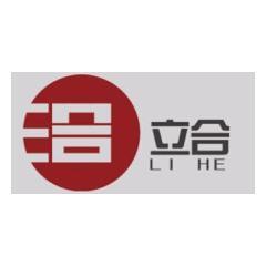 北京立合互联科技有限公司