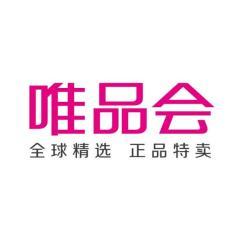 唯品会(中国)