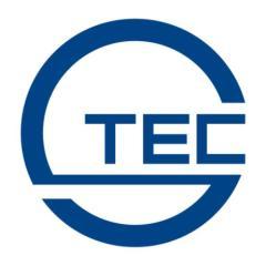 上海隧道工程有限公司市政公用工程设计研究院