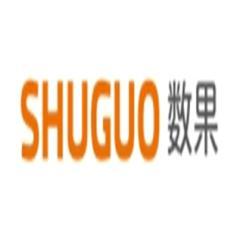 上海数果科技有限公司