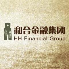 上海堃硕金融信息服务有限公司