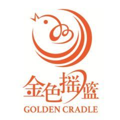 北京金色摇篮教育科技有限公司