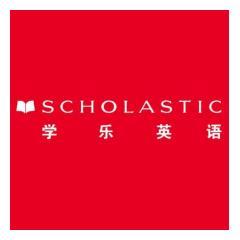 学乐教育信息咨询(上海)有限公司
