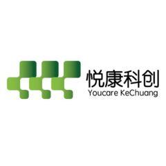 北京悦康科创医药科技股份有限公司